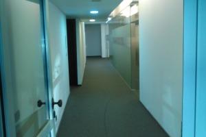 Spațiu de birouri de 200mp de închiriat în zona 13 Septembrie