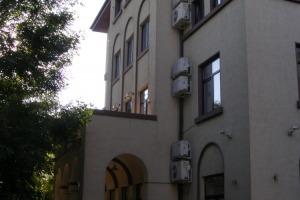 Spațiu de birouri de 970mp de închiriat în zona Bucurestii Noi