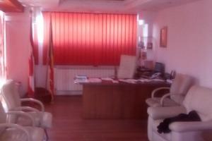 Spațiu de birouri de 400mp de închiriat în zona Gorjului