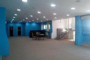 Spațiu de birouri de 265mp de închiriat în zona P-ta Romana