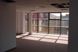 Spațiu de birouri  în zona Dacia