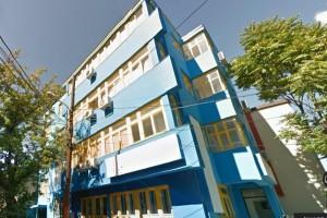 Spațiu de birouri de 480mp în zona Eminescu