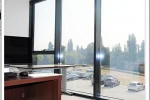 Spațiu de birouri  în zona Floreasca