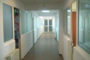 Spațiu de birouri de la 10mp  în zona Ghencea