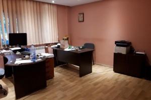 Spațiu de birouri de 62mp  în zona Unirii
