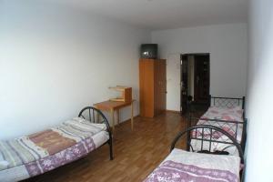 Bloc Hotel Galati 8000Euro