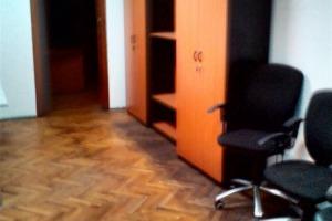 Calea Victoriei spatii de birou  8 Euro