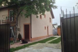 Casă / Vilă cu 4 camere de vânzare în zona Colentina