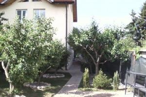 Casă / Vilă cu 6 camere de vânzare în zona Baneasa