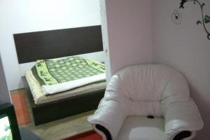 2 camere Dorobanti - Televiziune