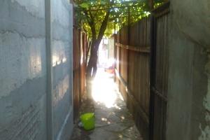 Casă / Vilă cu 2 camere în zona Salaj