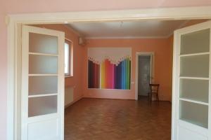 Casă / Vilă cu 6 camere zona Drumul Sarii