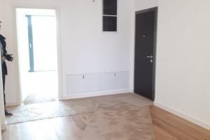 3 camere zona Kiseleff imobil nou 2 loc parcare