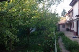Casa 152mp cu 425mp teren Parc Bazilescu