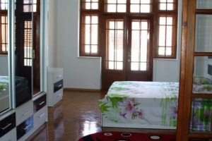 Cismigiu, apartament cu 6 camere, suprafata 180 mp