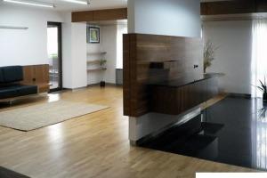 Cismigiu, apartament in imobil nou, etajul 2,