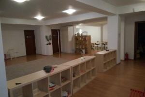 Enlarge sale Photo