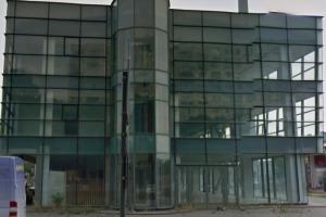Cladire de birouri 2300mp zona Berceni