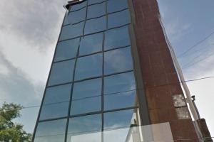 Cladire de birouri zona Dorobanti