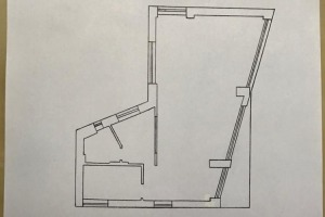 Cladire de birouri 420 mp- zona Dorobanti - Perla
