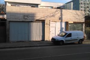 Spațiu comercial de 280mp în zona Margeanului