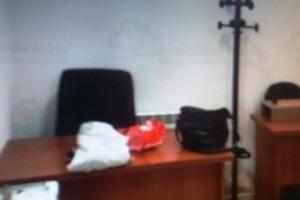 Spațiu comercial Plevnei spital 70000Euro