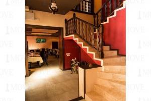 Spațiu comercial restaurant