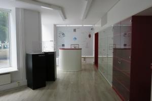 Spațiu comercial zona Unirii (Natiunile Unite) Showroom