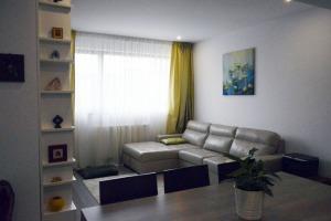 CORTINA RESIDENCE, apartament superb - 2 camere- loc de parcare inclus