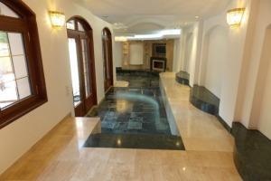Cotroceni Vila D+P+2+M Curte 400 mp rezidenta sau diverse