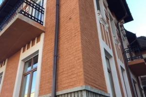 Dacia apartament in vila 3 camere