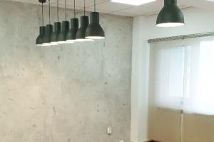 Domenii Expozitiei Birouri sau Apartamente S+P+5