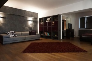 Dorobanti, apartament tip studio, 60mp