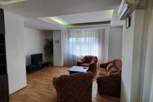 Pta Dorobantilor Floreasca, 4 camere, spatios, renovat, bloc nou