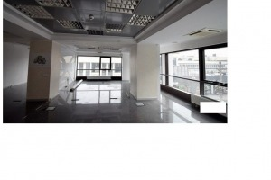 ...Floreasca!!! Office de inchiriat P+5