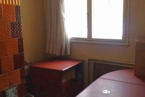 Floresca-Garibaldi camera-ideal locuinta student, birou,atelier,studio