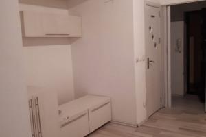 Garsoniera Dubla 42 mp zona Brancoveanu 35.000 euro