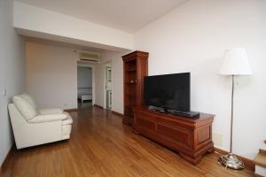 Gradina Icoanei-apartament 5 camere