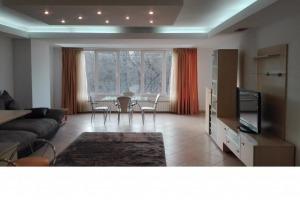 ...Herastrau-parc!!! Apartament 3 camere de vanzare!!!