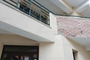 Herastrau,vila S+P+2, renovata 2018, suprafata utila 380 mp, 12 camere,