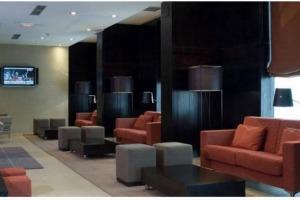 Hotel  4   80 camere Piata Unirii