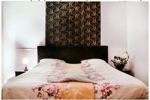 Hotel 3 stele   în zona P-ta Victoriei