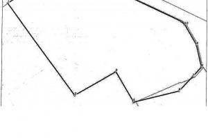 Iancului-Pantelimon, teren 4200 mp, dubla deschidere