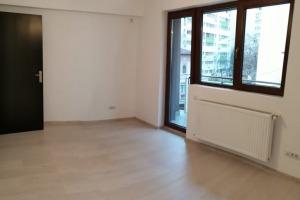 Iancului, apartament 2 camere, bloc nou,la 6 min de metrou