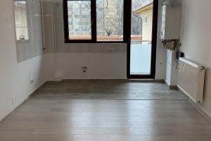 Iancului,6 min metrou,apartament 2 camere,bloc nou