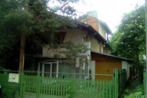 Vilă în Breaza, zona Centrala langa Primarie 89.000 euro