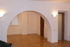 Inchiriere apartament de lux 4 camere 125mp Piata Romana