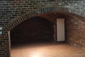 Inchiriere Casa 110mp Comercial/Birouri Eminescu
