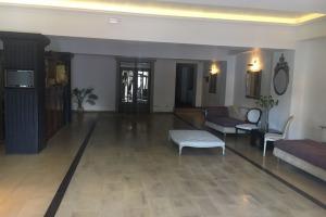 Kiseleff, S+P+3+M, Spatiu comercial, 33 camere hotel, Penthouse