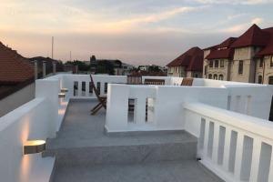 Kiseleff, Vila integrala reconditionata 10 camere, 300 mp